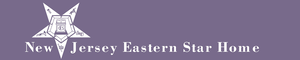 New Jersey Eastern Star Home Earns 5-Star Health Inspection Rating