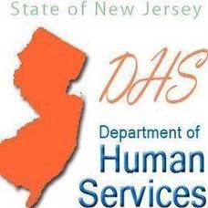Carousel image ec70ee795067639088f6 nj human services