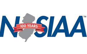 Columbia H.S. Alumnus Joetta Clark to be Inducted into NJSIAA Hall of Fame