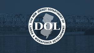 Monmouth County Legislators Want State Action Over Delay in Payment of Extended Unemployment Benefits