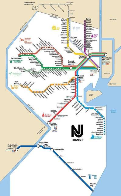Top story 100010541f37b6e0517a nj transit map