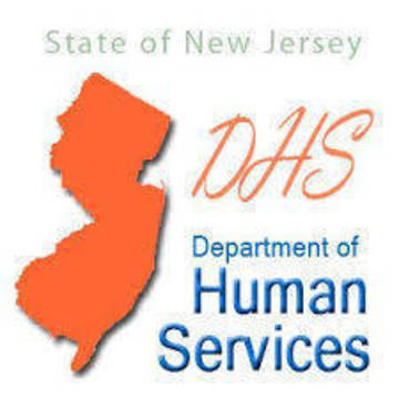 Top story 301286a3b51628fc78fe nj human services commission