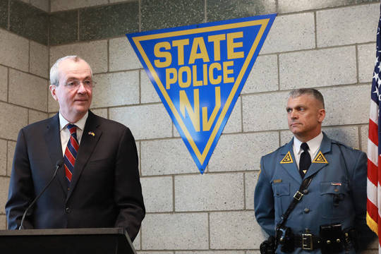 Top story 683b091eea4bbbff29cc njstatepolicemurphy1200x800px
