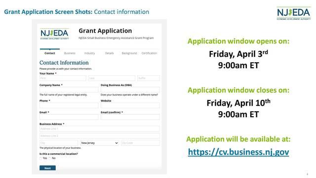 Top story 6c355a115f0bc68b62e9 njeda grant deadline page 2
