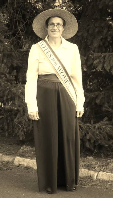 Top story 74ea20dfdc055a8e2a81 nj suffrage sepia