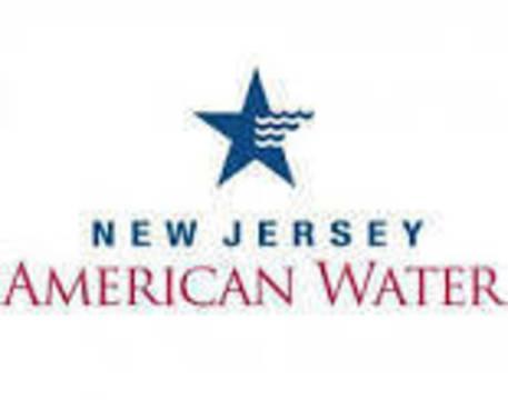 Top story 881554741755e2de5ecf nj american water logo