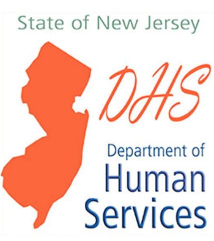 Top story 914cd128c4f05b5f7c11 nj human services