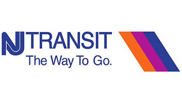 Top story 9d4ae1137774f616d541 nj transit logo