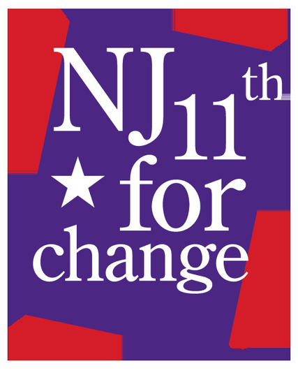 Top story a31ebe3fd915e7f34d54 nj 11th for change