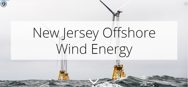 Top story ab2604364248a67b400a nj offshore wind energy