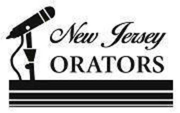 Top story b1e76e7b7c565be58c41 nj.orators logo