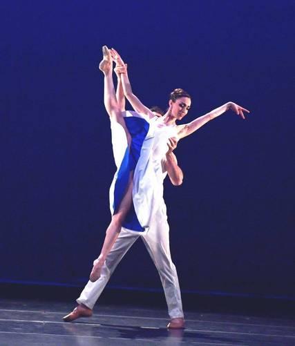 Top story bf3a207d5942cf54fbdb nj ballet image