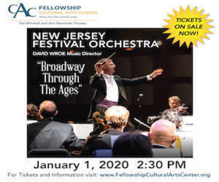 Top story d909e78339be8304552c njfestivalorchestra facebook