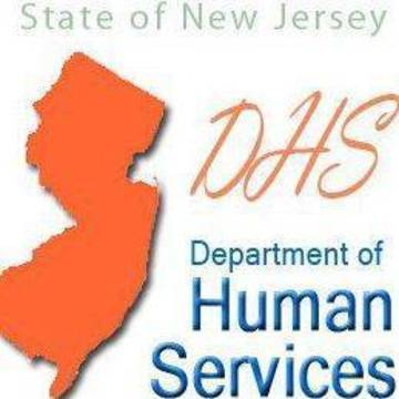 Top story ec70ee795067639088f6 nj human services
