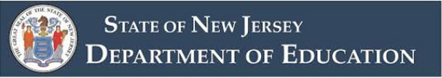 Top story ed69d406f89891837a2c nj doe logo