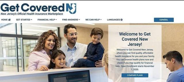 Top story fc5d4e0ae1d409d02e6a njgetcovered