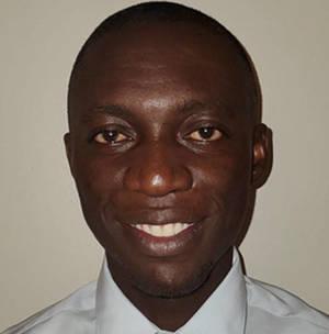 Carousel image 7673c7cac3c548713c92 nkuah asare alumni association president