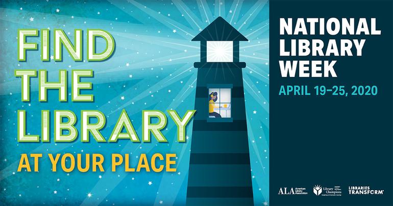 nlw20-altphrase-social-media-3-facebook-share National Library Week 2020.png