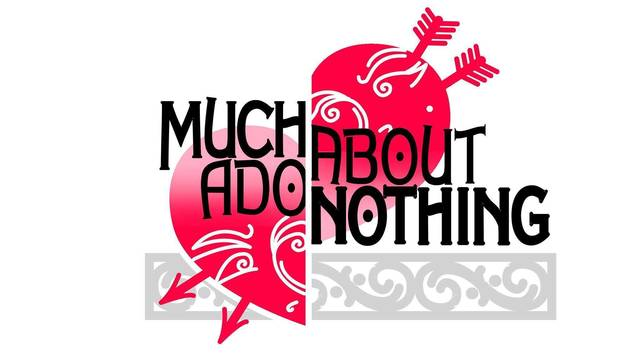 Top story cc9f568806358fcfb386 nlt 2019 much ado