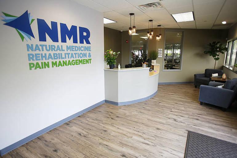 NMR Lobby.JPG