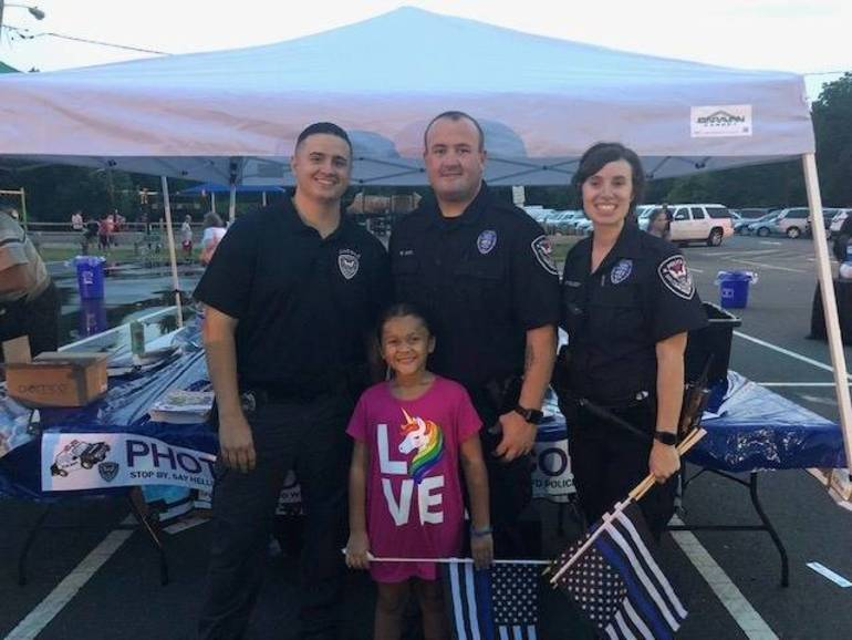 NNO 2019 Picture with SP's finest.jpg