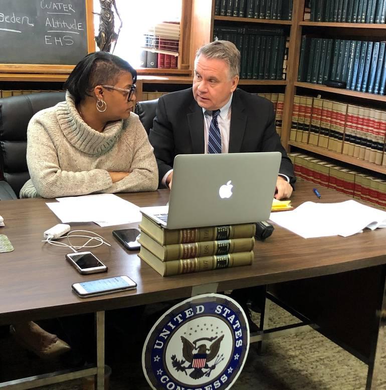 Nov 16 press conf w Joanne Atkins-Ingram and Rep Chris Smith NJ-04.jpg