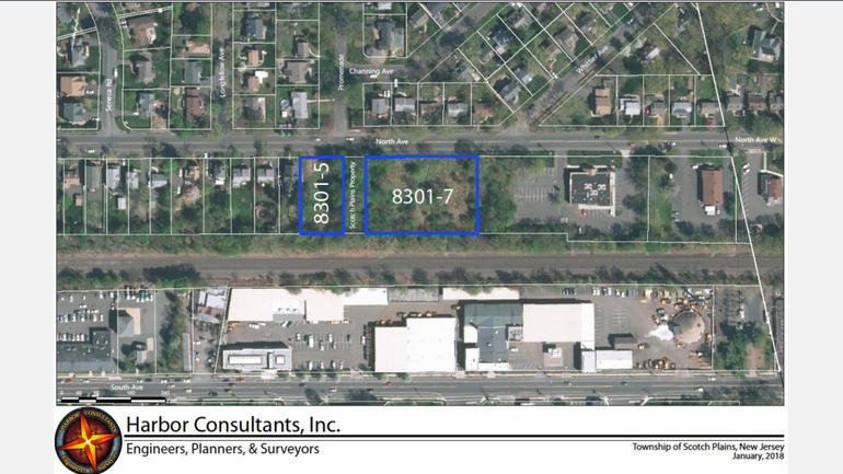 North Ave. Site Plan.png
