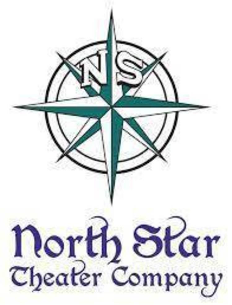 Northstar theater.jpg