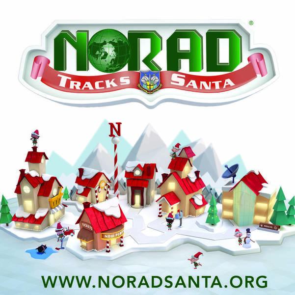 NORAD logo from newsroom.JPG