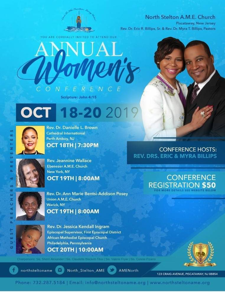 North Stelton AME - Piscataway- Women's Conference 2019.jpg