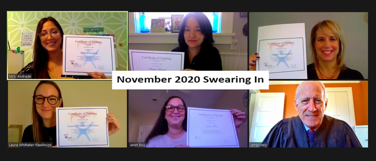 November 2020 swearing in.png