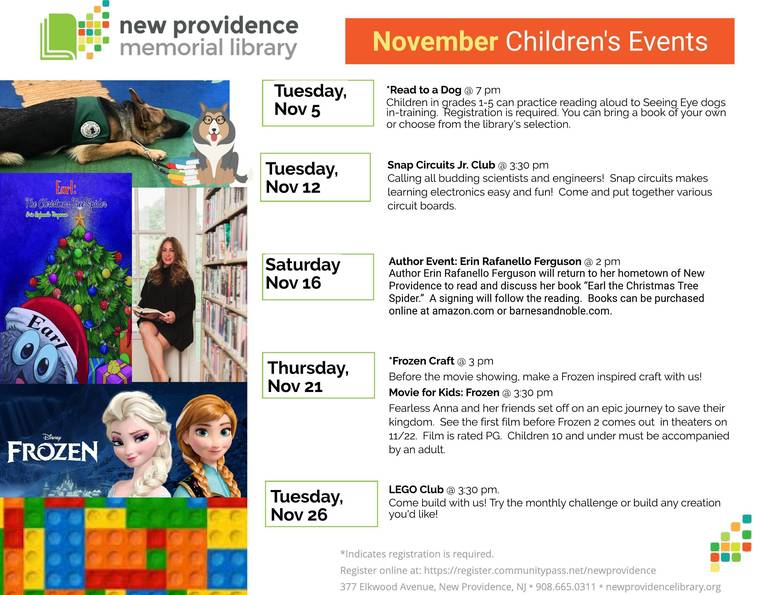Nov Library Children's Events.jpeg