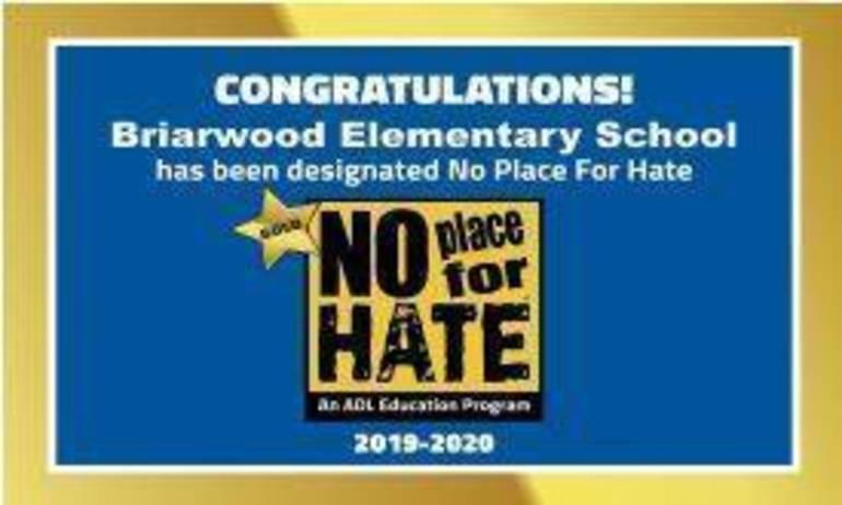 no hate 1.JPG