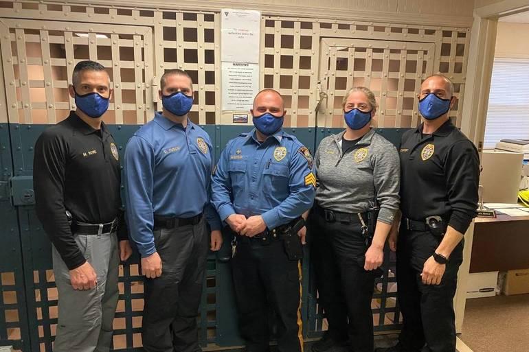 North Haledon Police Wearing Masks.jpg