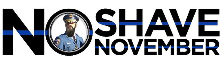 no shave november 19a.png