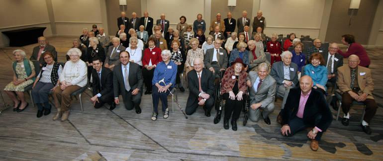 Noble Nineties Group Photo.jpg