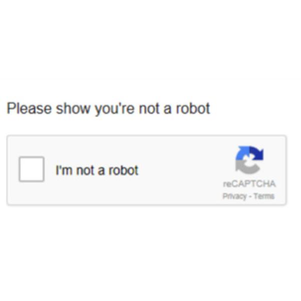 no-robot400.png