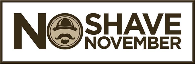 no_shave_november.png