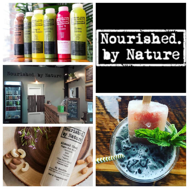 nourishedbynaturecollage.jpg