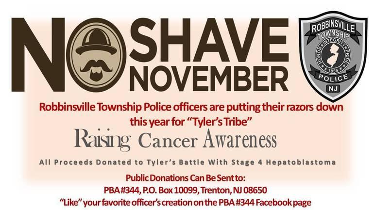 No shave november.jpg