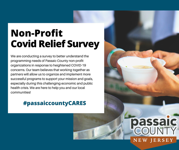 NonProfit Survey Website Link - Covid 19 Relief.png