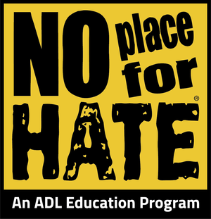 Carousel image 340e08746afdc4b42e3a no place for hate logo  png