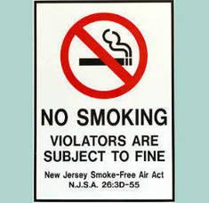 Carousel_image_49ec7315bd07c26657ec_no_smoking_1_
