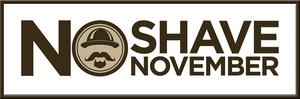 Carousel image 889dc12c05e2314d0b84 no shave november