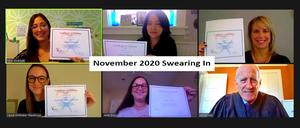 Carousel image f27b221f9bf809e74e10 november 2020 swearing in