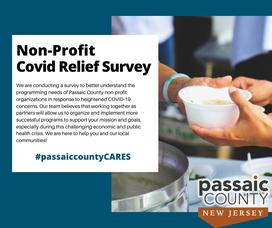 Carousel image f92d26a6cc86fddabbf5 nonprofit survey website link   covid 19 relief