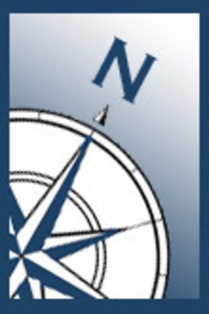 Top story 3f6a59dd9789a8dfef4e northsalem compass border