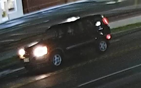 Top story 4b7a7bd6b73f81805470 north brunswick hit   run suspect vehicle 1