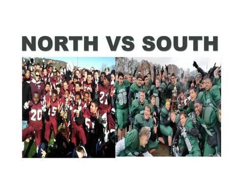 Top story 5f00551dc9858e78caf4 north vs south