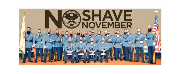Top story 74a59520bcf38c7904d0 no shave november 19
